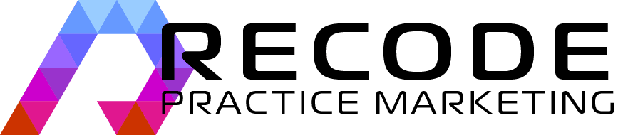 Recode Practice